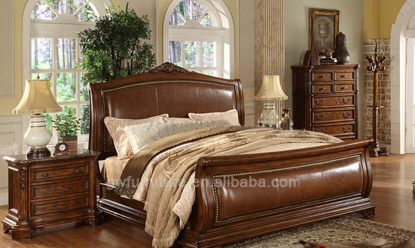 Furniture alexandria egypt low price classic wooden - Sofas antiguos de madera ...