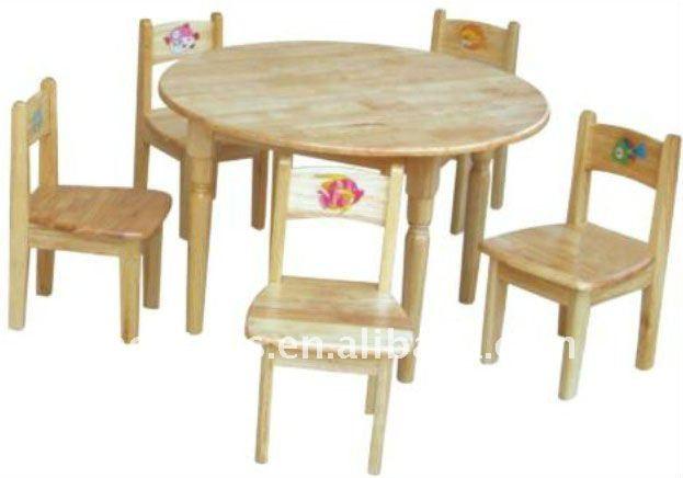 Kindergarten Furniture For Preschool Buy Kindergarten