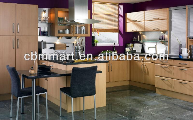 kitchen cabinet carcasses buy kitchen cabinet carcasses grey kitchen cabinet carcasses quicua com