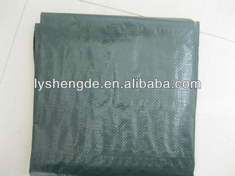 tarp printing machine