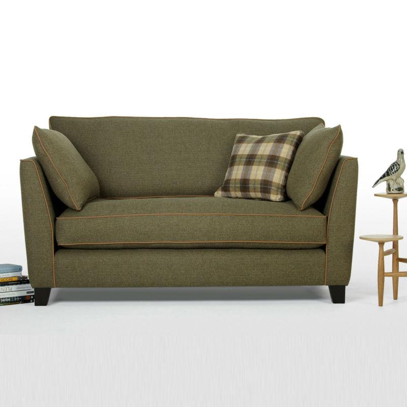 fabric sofa lether sofa comfortable furniture view living. Black Bedroom Furniture Sets. Home Design Ideas