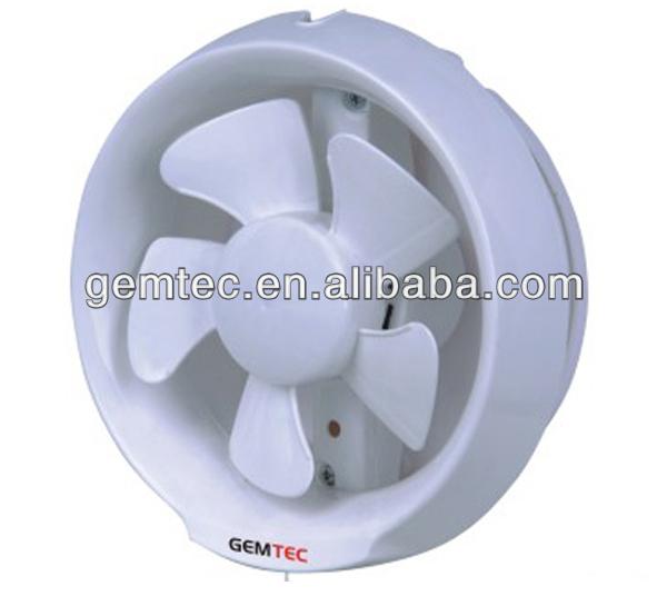 6 inch 150mm kdk bathroom window ventilation fan view for 12 inch window exhaust fan