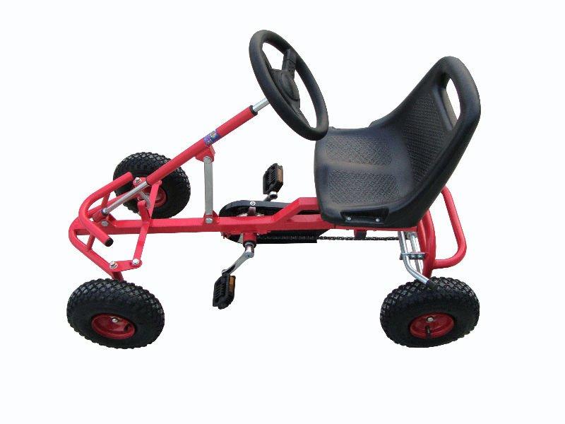 Kids Steering Wheel Car Seat