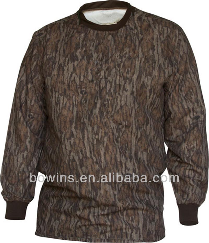 Wholesale custom tournament quick dry fishing shirts buy for Fishing shirts cheap