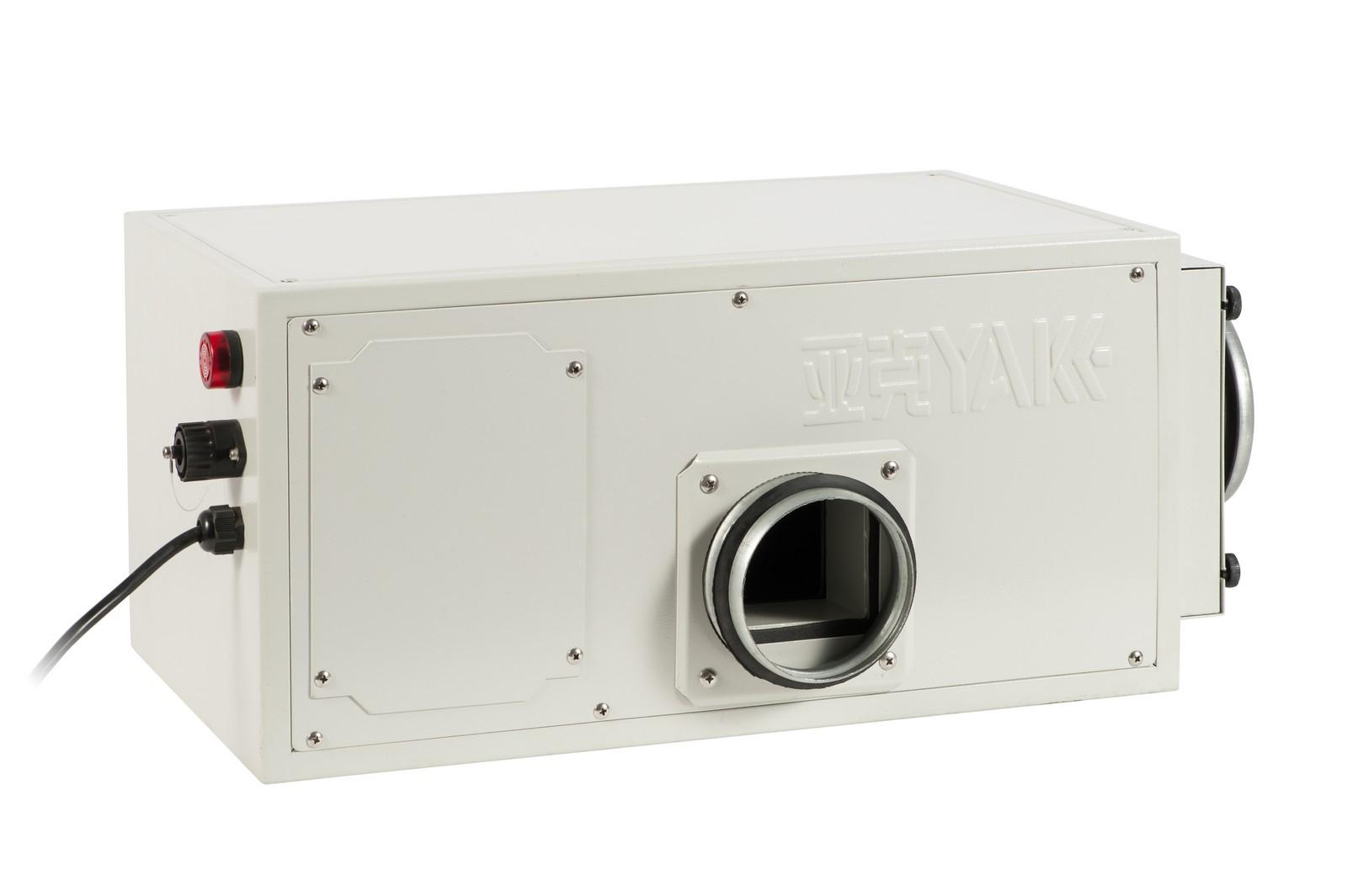 220v Buy Wall Mounted Dehumidifiers Industrial Dehumidifier Air #B11A2A