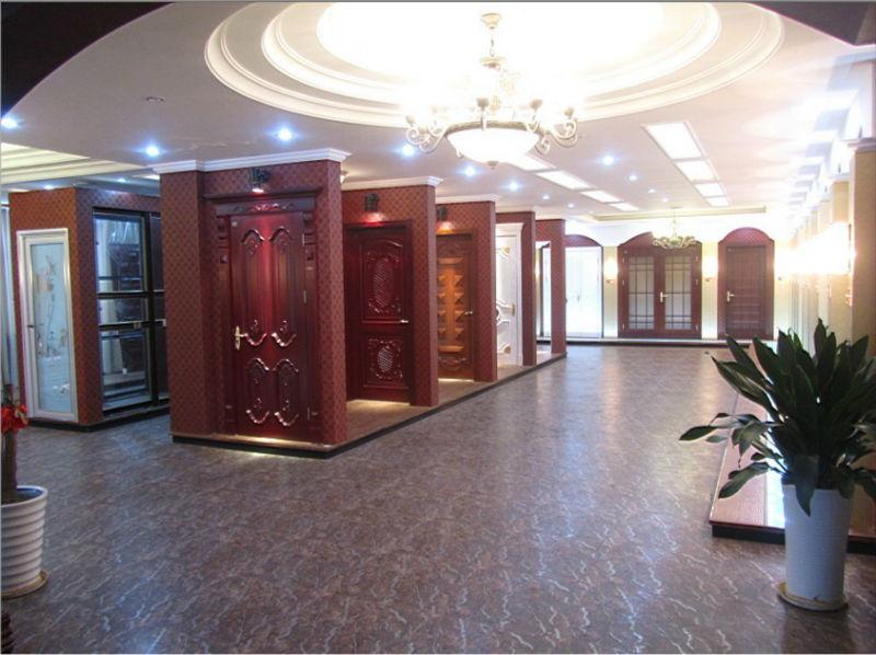 Wooden White Sliding Door-Kings Door China & Kings Door u0026 High Quality Solid Core Wooden Shoji Nyatoh Kings Door pezcame.com