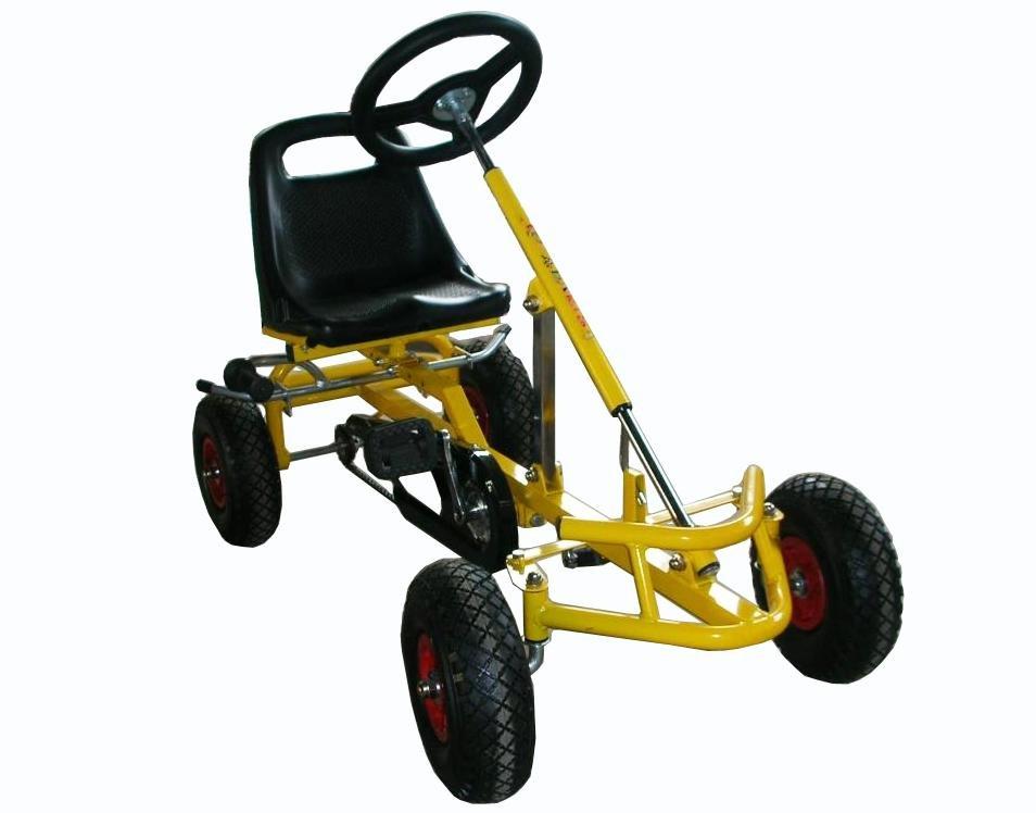 ride on toy car for kids safely adult pedal go kart buy pedal go kart toy pedal go kart go. Black Bedroom Furniture Sets. Home Design Ideas