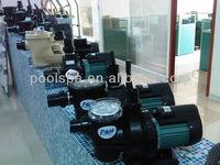 Swimming Pool Jet Pump,Spa Pool Pump,Pumps For Swimming Pools ...
