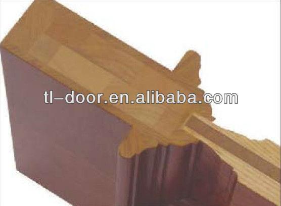 Solid Wood Entry Door Buy Entry Door Entrance Door
