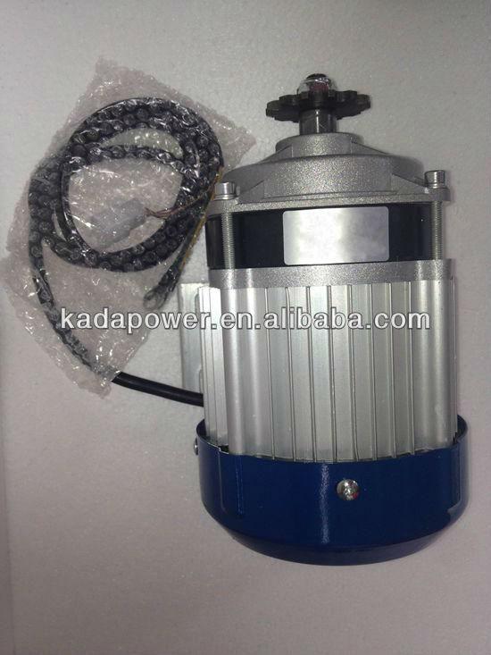 24v 36v 48v 220v 310v 500w brushless dc motor for india for 12v 500w dc motor