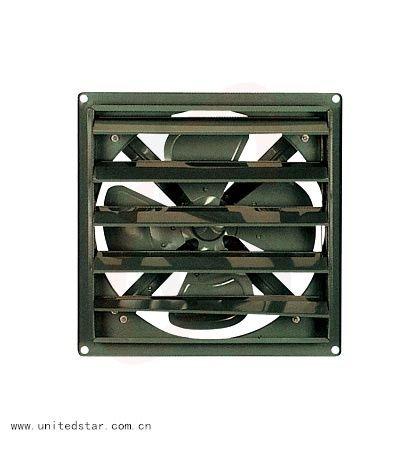 In out air 6inch 8inch 10inch 12inch exhaust fan for 10 inch window exhaust fan