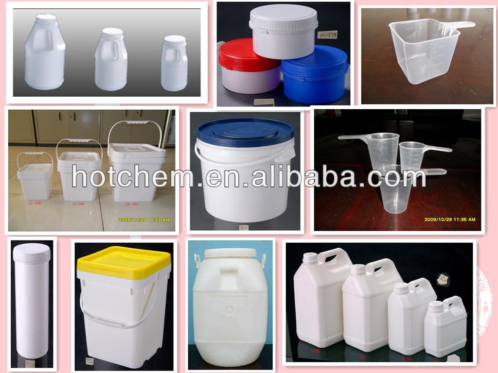 Bulk sodium bicarbonate food grade baking soda alka lte alkalinity increaser buy sodium for What does baking soda do for a swimming pool