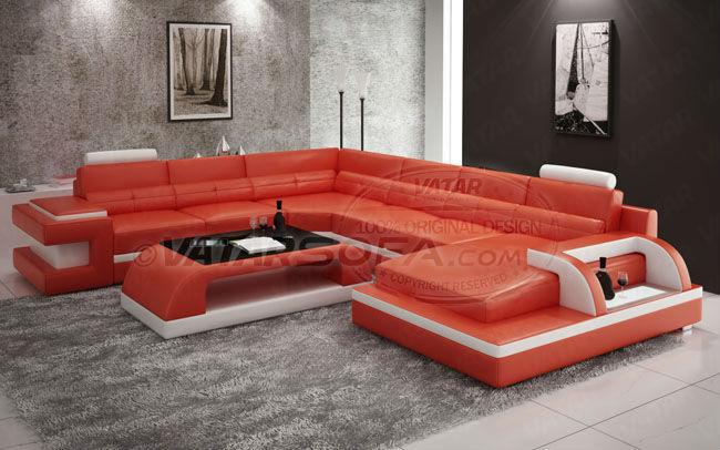 Indian Sitting Sofa Design : 639007730052 from pixelrz.com size 650 x 406 jpeg 59kB