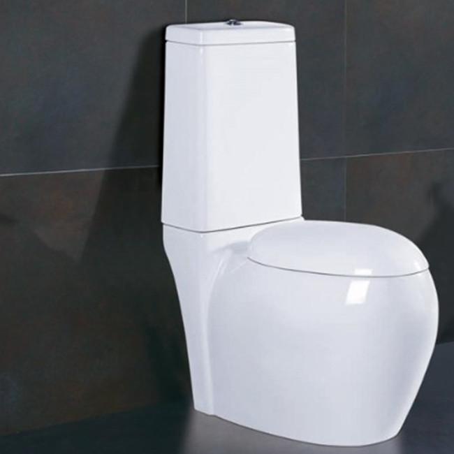 Cheap Bathroom New Design Toilet View New Design Toilet