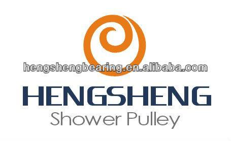 Hs 047 bathroom plastic accessories plastic shower glass for Bathroom accessories hs code