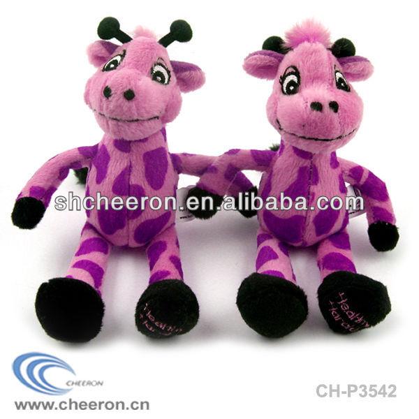 Jayne Cobb Hat Pattern Knit : Small Reindeer Free Soft Toy Knitting Patterns - Buy Free Soft Toy Knitting P...