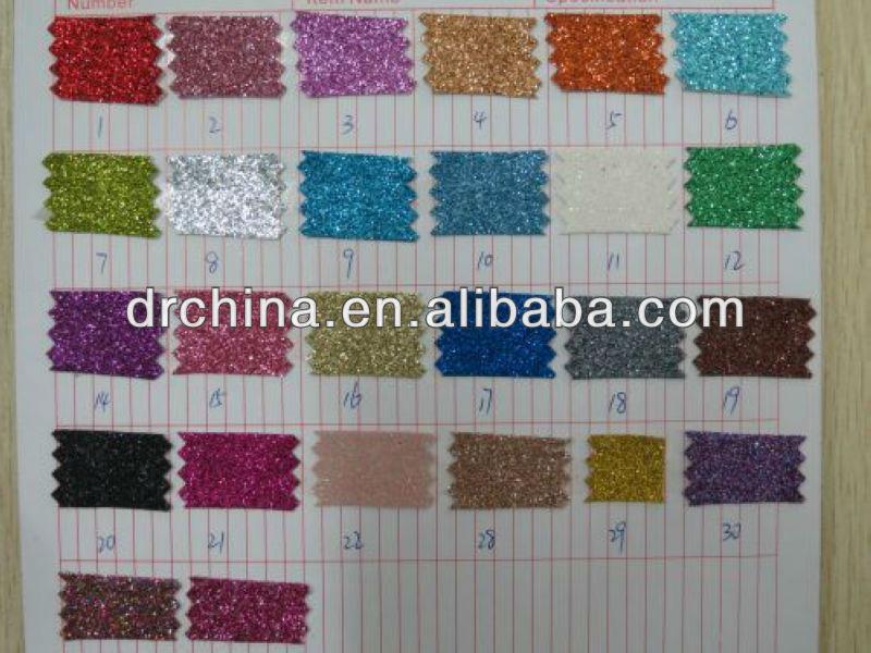 Offer Wholesale Glitter Paper Box and Paper Glitter Stars