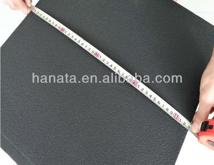 Manufacturer Archery Targets 90cm*90cm*30cm