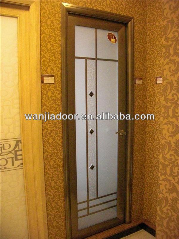 Double Glazing Kitchen Pantry Doors Buy Kitchen Pantry Doors Kitchen Pantry Doors Kitchen
