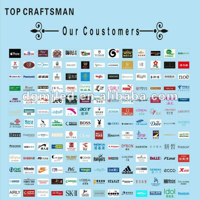 Icelandic Clothing Brand Names