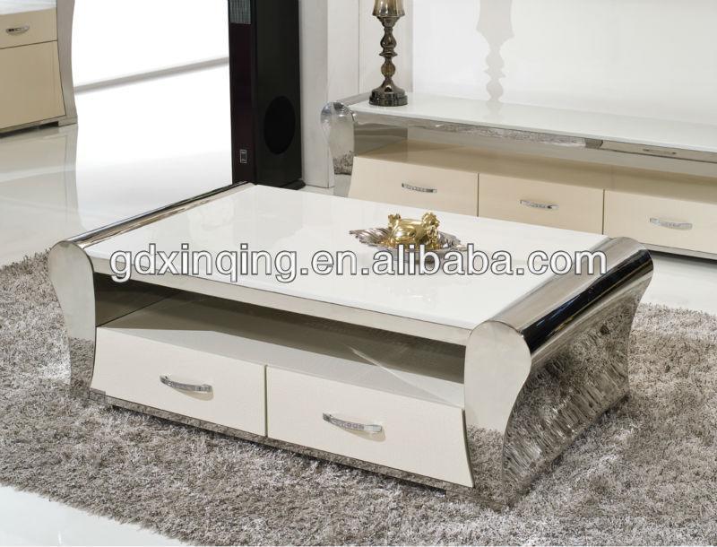 C362 2015 New Modern Living Room Center Table Design Buy