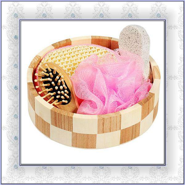 cheap bath accessory sets for women buy european bath accessories