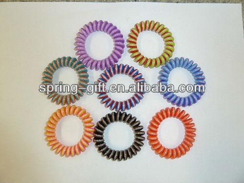 Casino bungee cords 12