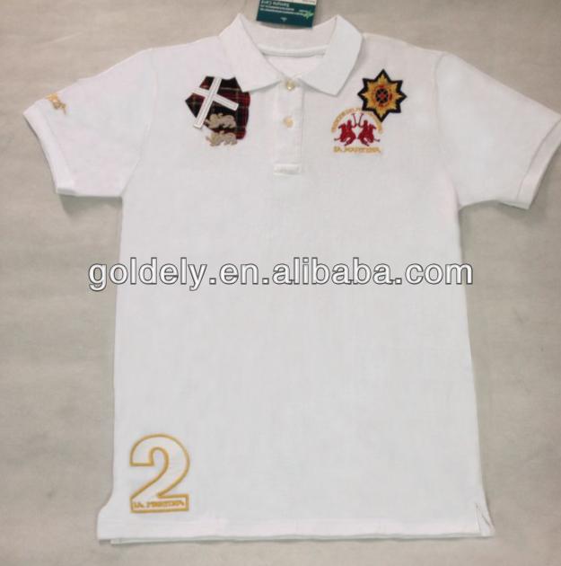 No button polo shirt for men no button polo shirt factory for No button polo shirts