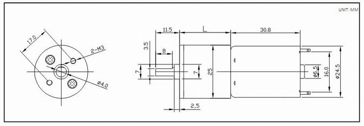 12v mins motor diagram  12v  get free image about wiring