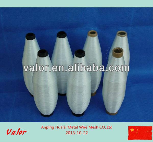Fiberglass Mesh Fiberglass Waterproofing Mesh Buy