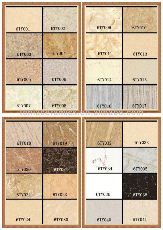 Tiles Flooring Price Philippines | emotibikers.com