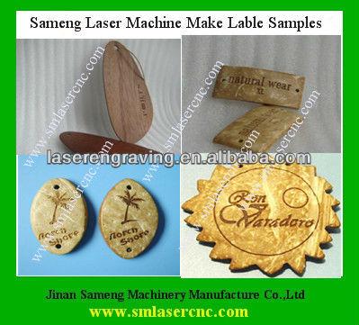 name making machine