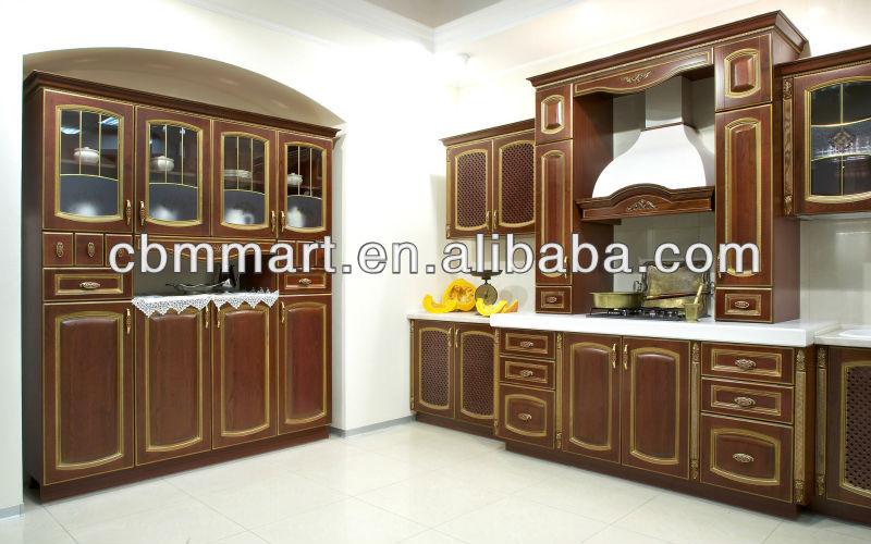 kitchen cabinet carcasses buy kitchen cabinet carcasses kitchen cabinet carcasses uk kitchen xcyyxh com