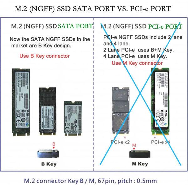 Forex tester 2.5 registration key