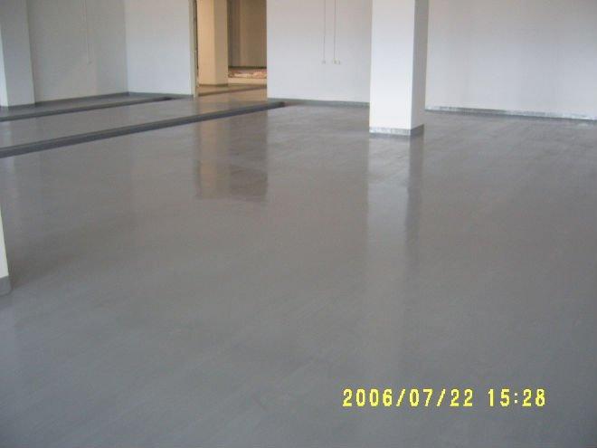 Maydos Anti Slip Epoxy Floor Paint Buy Epoxy Floor Paint