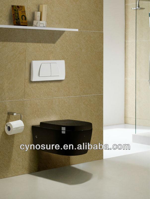 Wall Hanging Toilet Buy Wall Hanging Toilet Wall Hung