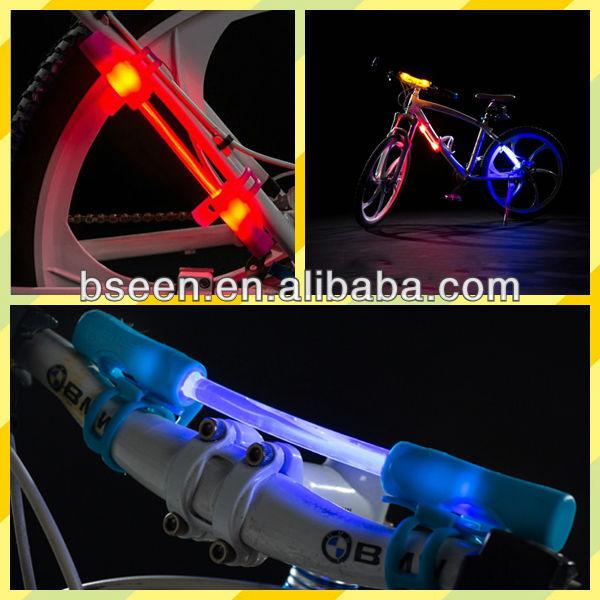 Bike Light Parts : Mountain bike parts mini wheel light buy