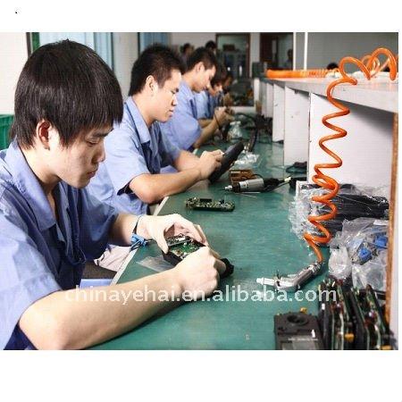 fluke 715 calibrator user manual