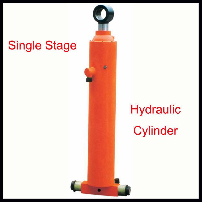 предложений продаже завод изготовитель гидроцилиндры двойного действия этой