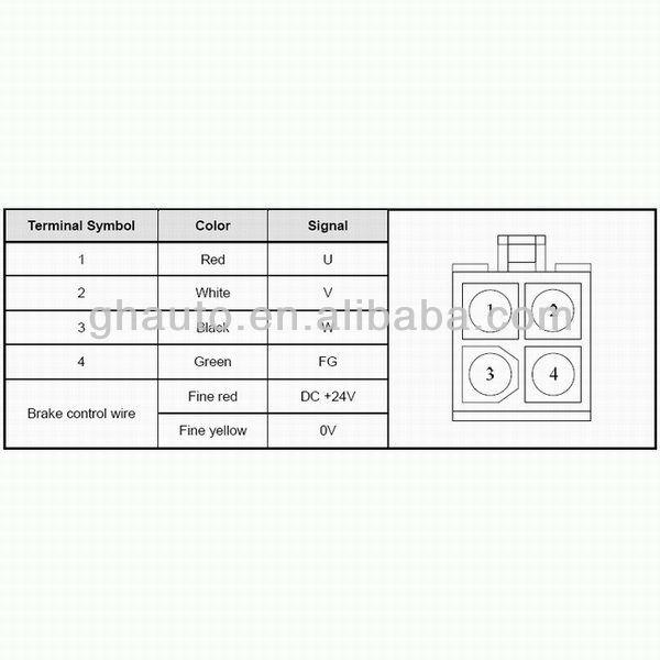 teco 750w ac servo motor driver and system jsma lc08 buy teco ac servo motor driver and system