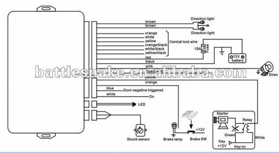 steelmate motorcycle alarm wiring diagram steelmate spy 5000m wiring diagram spy image wiring diagram on steelmate motorcycle alarm wiring diagram
