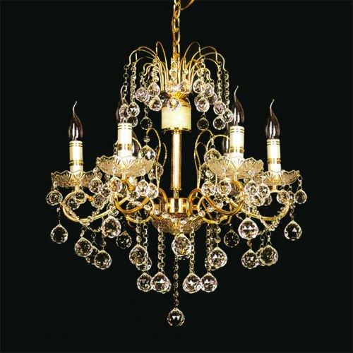 احب النور ومالي في الظلام 359615747_319.jpg