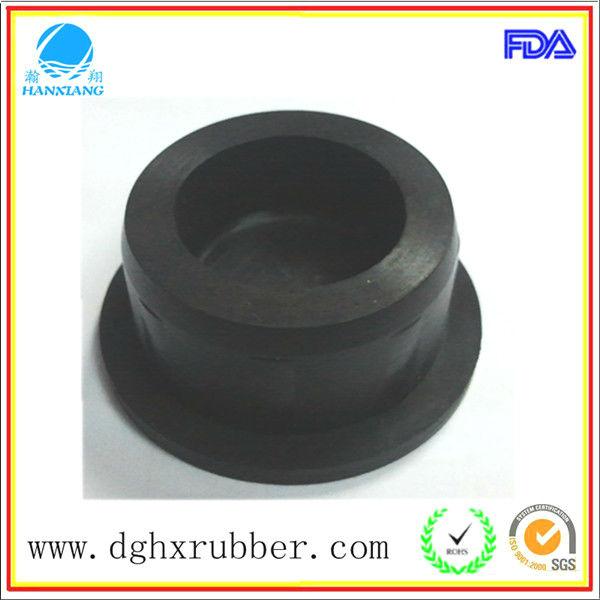 Decorative cr rubber pipe plugs buy plastic hole plug