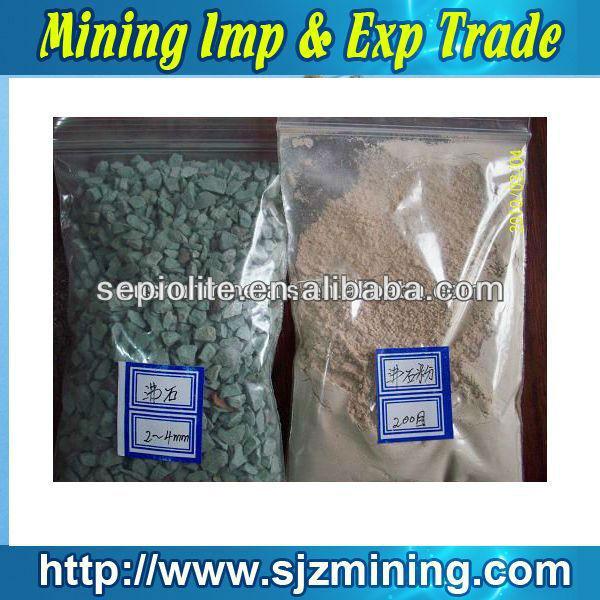 Natural Zeolite Powder Price Synthetic Zeolite