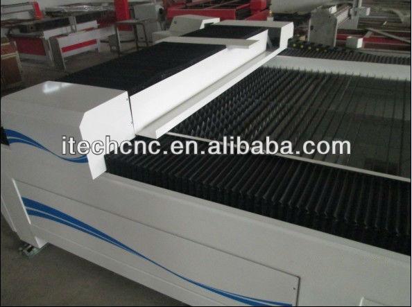 low cost cnc plasma cutting machine