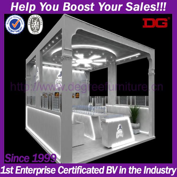 2014 hot selling free design beauty salon equipment for for Sell salon equipment