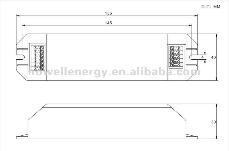 t5 t8 fluorescent light emergency light conversion kit buy emergency conversion kit emergency