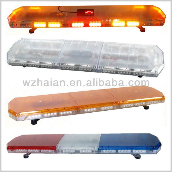 12v24v amber liner led emergency lightbar tbd ga 810ld buy amber 12v24v amber liner led emergency lightbar tbd ga 810ld aloadofball Gallery