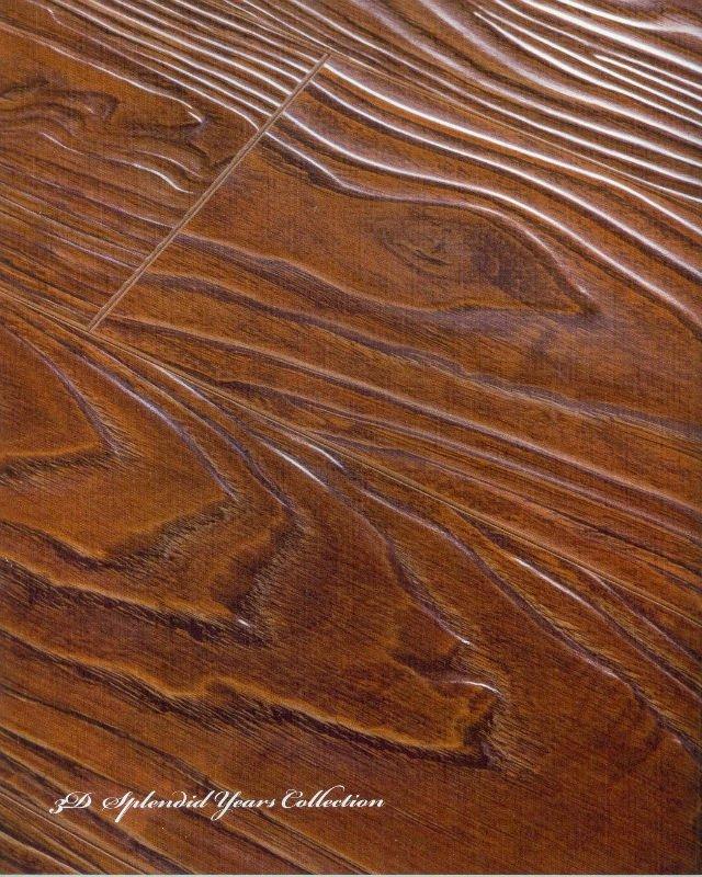 065 Hi Definition Flooring Buy Laminate Parquet Flooring