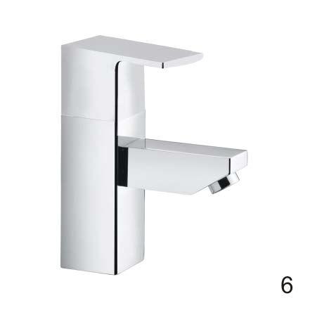 product details from splash bath appliances inc on